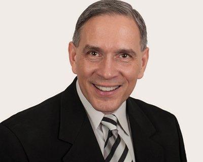 Marc Schwartz-sm